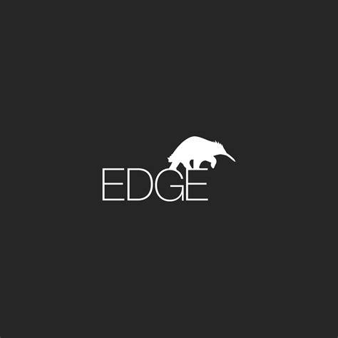 EDGE of Existence :: Evolutionarily Distinct & Globally