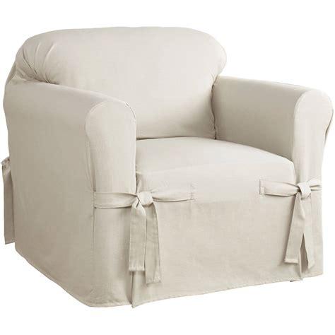 wing chair slipcovers wing chair slipcovers walmart com
