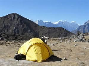 Best Survival Tent - Score Survival
