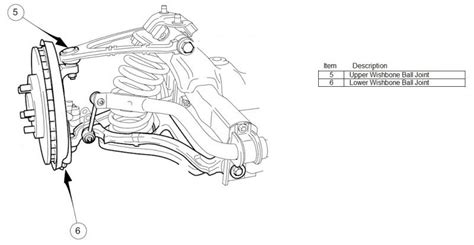 Mazda Miata Front Suspension Diagram, Mazda, Free Engine