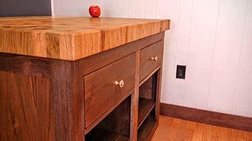 custom woodworking company charlottesville va