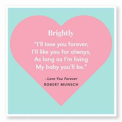 Quotes Motherhood Children Childrens Forever Mothers Mom