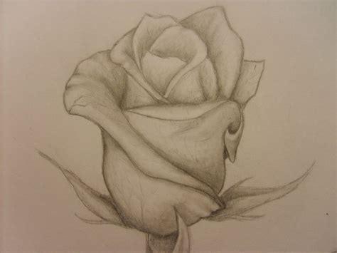 rose bud tattoo cool ink pinterest rose bud tattoo