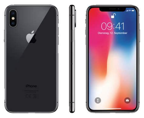 iphone 8 0 finanzierung das neue apple iphone x bei mediamarkt vorbestellbar 0