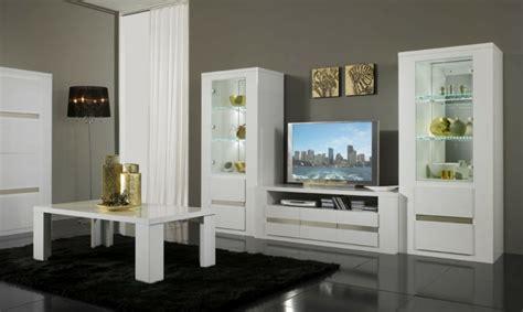 meuble colonne chambre meuble de salon contemporain 5 les meubles colonne