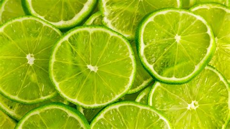Limepocalypse! Inside The Great Lime Shortage Of 2014