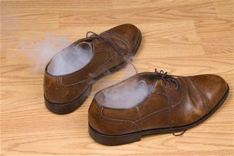 Schuhe Riechen Muffig schuhe stinken