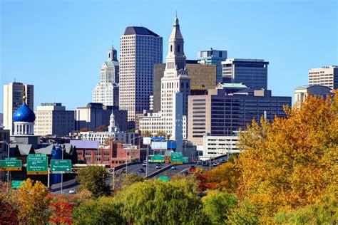 Hartford Car Accident Attorneys