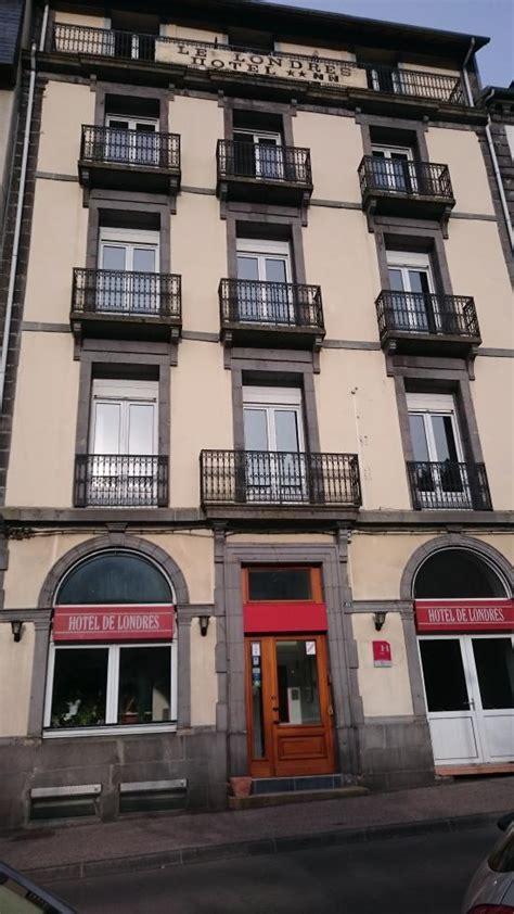 le mont dore hotel hotel helvetia le mont dore voir les tarifs 95 avis et 20 photos