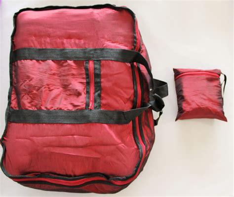 Lightweight Travel Bags | HotSpots2Shop