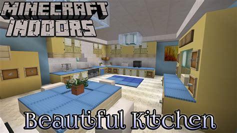 minecraft interior design kitchen minecraft indoors interior design beautiful kitchen