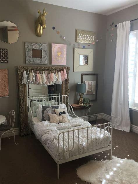 amazing girls bedroom ideas   inspired toddler