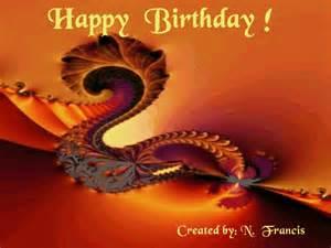 lovely birthday  happy birthday ecards greeting cards