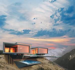 Architektur Haus Zeichnen : organische architektur ja oder nein kunst zeichnen malen ~ Markanthonyermac.com Haus und Dekorationen