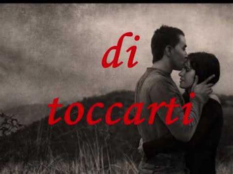 Testo E Traduzione Total Eclipse Of The by Enya Only Time Traduzione In Italiano Doovi