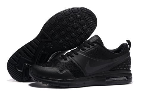 nike rosherun 23 nike air 1 mid womens nike rosherun all black shoes