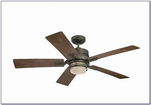 Emerson ceiling fan remote manual home