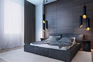 dark wood paneling for walls interesting ideas for home With interior decorating wood panel walls