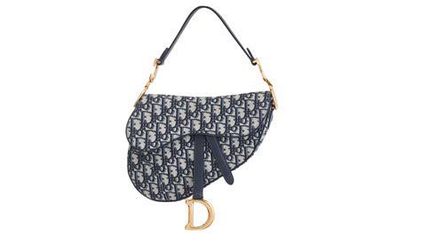 dior oblique saddle bag bags womens fashion dior