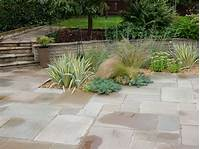 gravel garden design ideas Gravel Garden Design | Garden Landscaping Derby