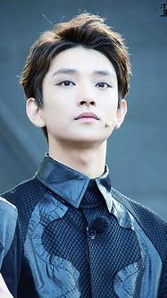 How can he be so beautiful?~Joshua (17) | Kpop | Joshua ...
