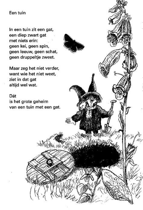 Kleurplaat Enge Monsters by Nieuw Kleurplaten Enge Monsters Krijg Duizenden