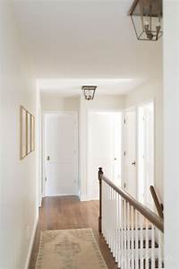 Small, Hallway, Design, And, Decorating, Ideas