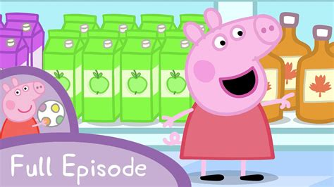 Big Fun Adventures  Funny Videos For Kids