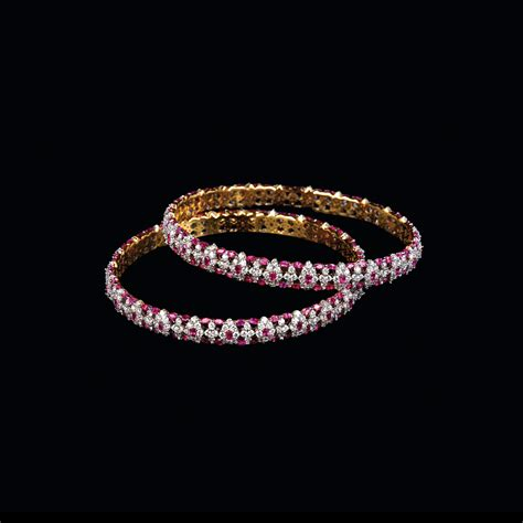 Pc Jeweller  Diamond Jewellery  Gold Jewellery  Pc. Gold Band Rings For Her. Handmade Pendant. Large Crystal Pendant. Engagement Rings Sapphire. Mens Ring Bands. Simple Bands. Renaissance Bands. Hoop Rings