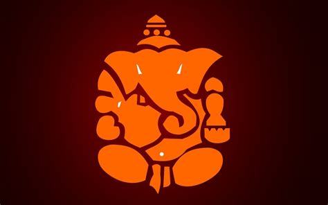 Lord Ganesha Animated Wallpapers - lord ganesha 3d photos lord ganesha 3d images lord