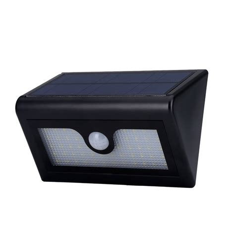 solar powered led security lights wholesale outdoor led security light solar powered from