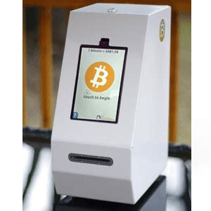Bitcoin machines are coming up as a boon for millions around the globe. Bitcoin ATMs Guide In Brisbane And Where To Find Them ...
