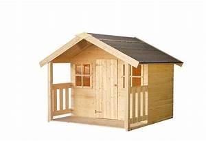 kinder spielhaus tree chambers kids ida kinderspielhaus With französischer balkon mit kinderhaus holz garten