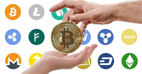 currency trading wiki cryptocurrency