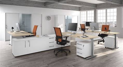 Mobili Ufficio Varese - mobili ufficio varese