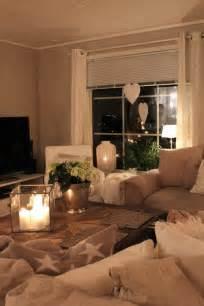 wohnzimmer mit kamin gestalten gemütliches wohnzimmer gestalten 30 coole ideen
