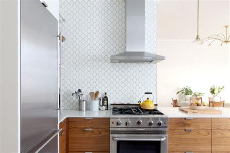 beautiful kitchen backsplash prewar apartment transitional kitchen new 1547