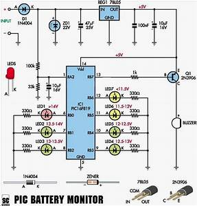 Crystal Focus Wiring Diagram   28 Wiring Diagram Images