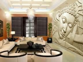 Chambre Ambiance Zen Bouddha by Am 233 Nager Sa Chambre Zen Avec Du Style