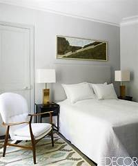 tiny bedroom ideas 40 Small Room Ideas To Jumpstart Your Redecorating
