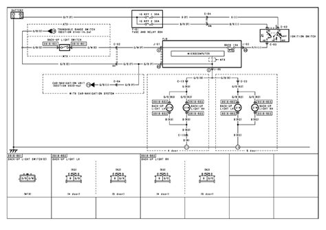 bmw 530i wiring diagrams bmw free engine image for user