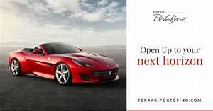 Nouvelle Ferrari Portofino : ferrari portofino la nouvelle ferrari gt v8 ferrari portofino ~ Medecine-chirurgie-esthetiques.com Avis de Voitures