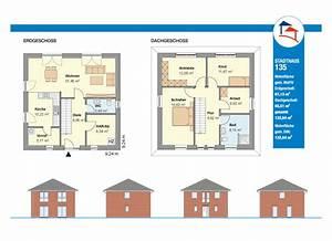 Dämmstoffe Vergleich Stiftung Warentest : stadthaus 135 little family home ~ Orissabook.com Haus und Dekorationen