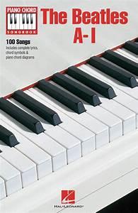 Sheet Music  Hal Leonard Pocket Piano Chord Dictionary