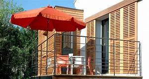 Agence Architecture Montpellier : cr ation agence d architecture montpellier jean jacques lebert ~ Melissatoandfro.com Idées de Décoration