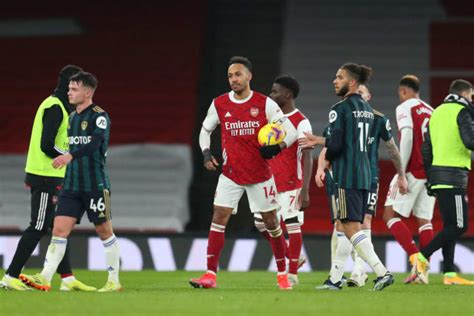 Arsenal vs Manchester City preview: How to watch on TV ...