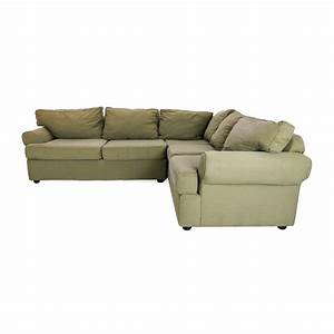 58 off mobilia canada mobilia canada funktion white for Buy sectional sofa canada