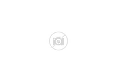 Farmall 1947 Ih Tractors Hemmings Letter Littlest