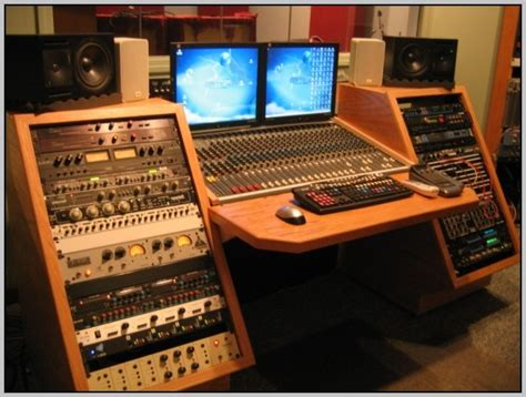 recording studio desk ikea home recording studio desk ikea desk home design ideas