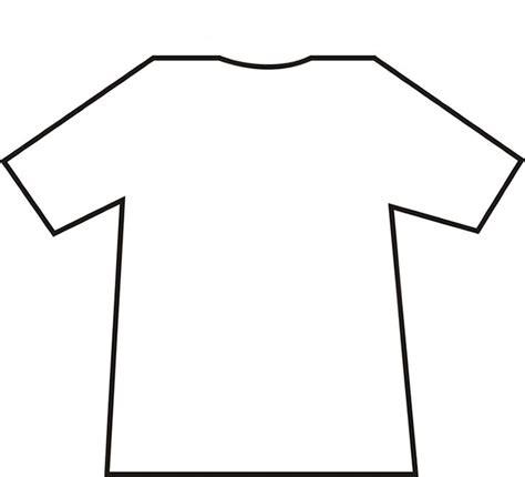 jersey template baseball jersey design template blanktshirt image vector clip royalty free